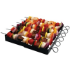 Thumbnail image for Amazon-Brinkmann Shish Kabob Set Just $6.97
