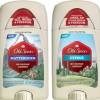 Thumbnail image for Target: Old Spice Deodorant As Low As $.75 Each