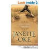 "Thumbnail image for Amazon Free Book Download: ""Once Upon a Summer"" by Janette Oke"