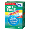 Thumbnail image for New Opti-Free Contact Lens Solution Coupon and Deals