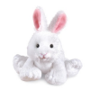 Thumbnail image for Amazon-Webkinz Rabbit $5.10