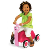 Thumbnail image for Amazon-Radio Flyer 3-in-1 Walker Wagon, Pink $29.69