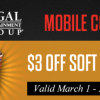 Thumbnail image for Regal Cinemas: $3 Off Soft Drink Mobile Coupon