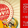 Thumbnail image for Regal Summer Movies