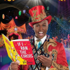 Thumbnail image for FREE Ringling Bros. Circus Tickets for Reading Books