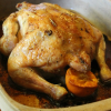 Thumbnail image for Baked Chicken Recipe
