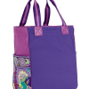 Thumbnail image for Vera Bradley: FREE Shipping with No Minimum Purchase (Items Under $5)