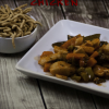 Thumbnail image for Easy Sweet Sour Chicken | Easy Sweet and Sour Chicken Recipe