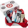 Thumbnail image for Target Beauty Box Only $5 Shipped – Contains 5 Premium Samples (Toni & Guy, L'Oreal + More)