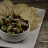 Thumbnail image for Texas Caviar (With Vinegar and Sugar)