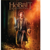 Thumbnail image for Amazon: Pre-Order The Hobbit: The Desolation of Smaug $18.99