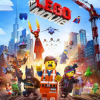 Thumbnail image for PREORDER NOW: The LEGO Movie (DVD + UltraViolet Combo Pack) $14.96