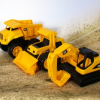 Thumbnail image for Amazon: Toystate CAT Tough Trucks For $12.44 Shipped