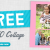 Thumbnail image for Walgreens: FREE 8×10 Collage Print Plus Free In-Store Pick Up