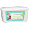 Thumbnail image for Walgreens: TODAY ONLY Well Beginnings Wipes $.011 Per Wipe