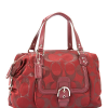 Thumbnail image for Zulily: Coach Purse Sale