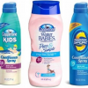 Thumbnail image for New High Value Coupon: $3/2 Coppertone Sunscreen Products