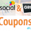 Thumbnail image for Living Social and Groupon Coupons