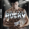 Thumbnail image for Amazon-Rocky: Heavyweight Collection [Blu-ray] (2014)$22.99