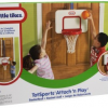 Thumbnail image for Amazon-Little Tikes Attach 'n Play Basketball $12.00