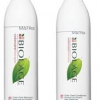Thumbnail image for Free Sample of Matrix Biolage Shampoo and Conditioner