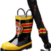 Thumbnail image for Amazon-Western Chief Fire Rescue Boot & Umbrella Set $26.39