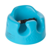 Thumbnail image for Amazon-Bumbo Floor Seat Just $25.95