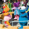 Thumbnail image for Busch Gardens' Sesame Street® Forest Of Fun™ Turns 5 Plus Spring Break Starts #springintofun