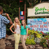 Thumbnail image for Busch Gardens Williamsburg Mother's Day Sale