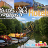 Thumbnail image for Busch Gardens Williamsburg Hotels