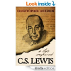 Thumbnail image for Free Book Download: C.S. Lewis: A Life Inspired