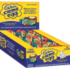 Thumbnail image for Amazon: 48 Cadbury Easter Creme Egg $21.26