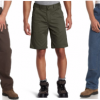 Thumbnail image for HOT DEAL: Men's Carhartt Work Pants As Low As $8.00