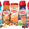Thumbnail image for Facebook Coupon: $1/1 Coffee-Mate Liquid Creamer Coupon