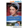 Thumbnail image for Amazon Free Book Download: Courting Cate (The Courtships of Lancaster County Book #1)