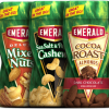 Thumbnail image for New Rare Coupon: $1/1 Emerald Nuts Canister