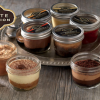 Thumbnail image for Kroger: FREE Private Selection Mason Jar Dessert