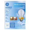 Thumbnail image for Target: GE Reveal Light Bulbs As Low As Free