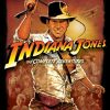 Thumbnail image for Amazon-Indiana Jones: The Complete Adventures [Blu-ray] (2011) $29.99