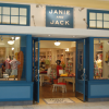 Thumbnail image for Janie and Jack: FREE Shipping With No Minimum