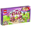 Thumbnail image for Amazon: Lego Friends Sunshine Ranch Lowest Price EVER