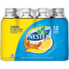 Thumbnail image for Kroger:  Free Nestea 12 Pack