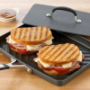 Thumbnail image for Amazon-Simply Calphalon Nonstick Panini Pan $27.19