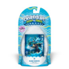 Thumbnail image for Limited Edition Skylanders Swap Force 2014 Edition $9.96