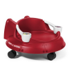 Thumbnail image for Amazon-Radio Flyer Spin N Saucer, Red $19.97