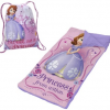 Thumbnail image for Amazon-Disney Sofia The First Slumber Bag Set $15.49