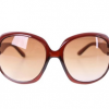 Thumbnail image for Amazon-Fashion Vintage Oversized Frame Sunglasses $1.59