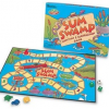 Thumbnail image for Amazon-Learning Resources Sum Swamp Game $7.49