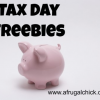 Thumbnail image for Tax Relief Day