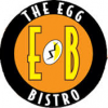 Thumbnail image for Locals: The Egg Bistro Tax Day Gift Card Sale